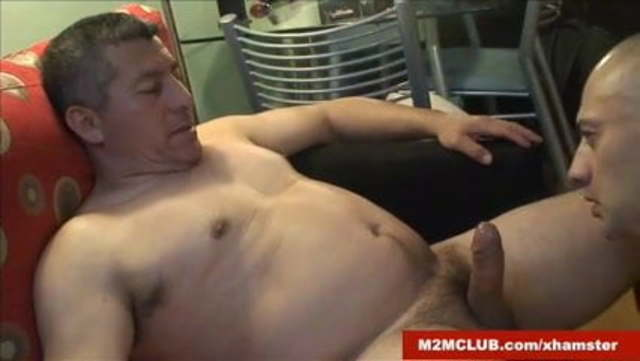 gay porn construction workers amateur