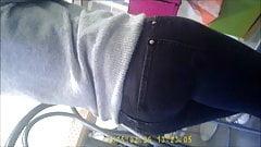 jeans teen girls 3