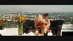 sex scenes from movies toyboy aka spread