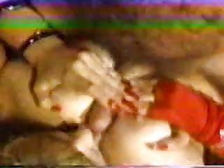 Cherry Tricks (1985) FULL VINTAGE MOVIE