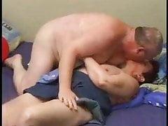 Wake Up And Cum