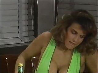 tara strong tits