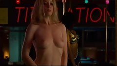 GILLIAN JACOBS -JESSICA BLANK NUDE (Only Boobs Scene Slow..)
