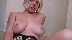 naked black gals pics