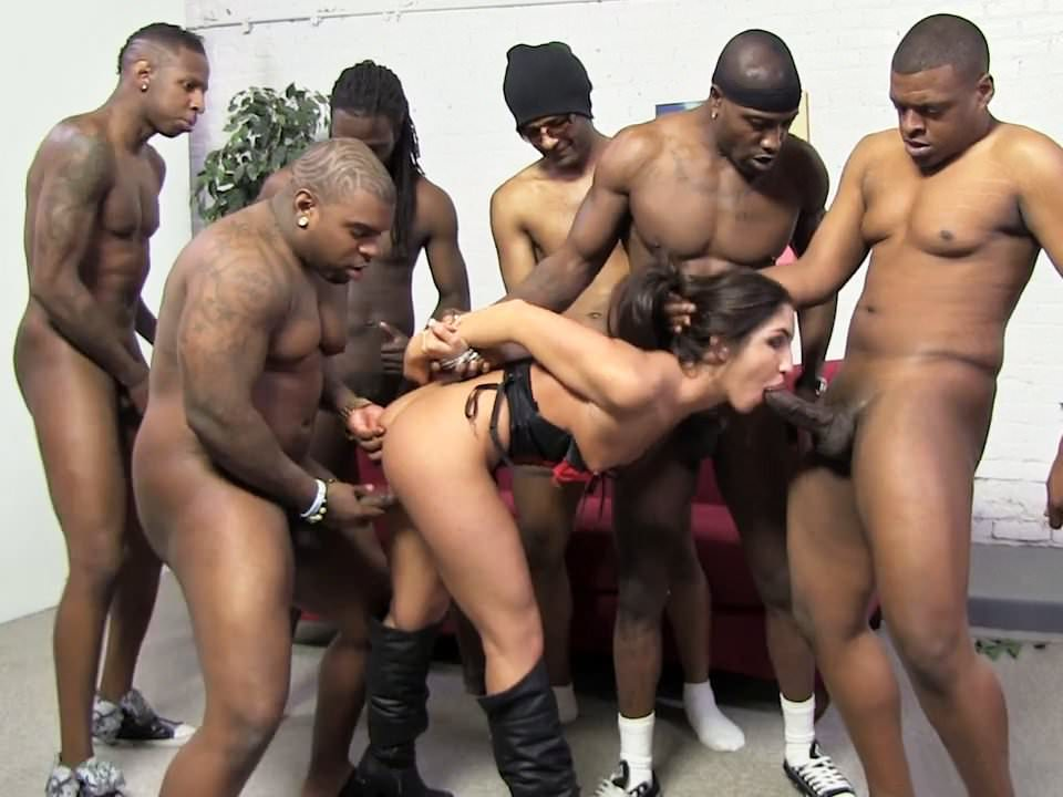 ghetto-orgy-videos-d-sex-chat-free
