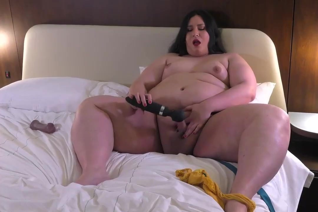 Angell Summers Double Anal