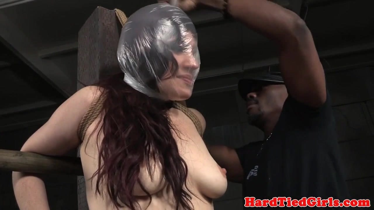 are big dick makes her happy are not