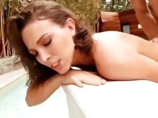 Amazing Lily Love Fucking
