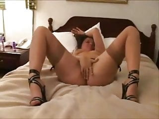 hubby films how black friend fucks and creampies wife