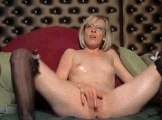 Mature slut how pussy bb 6674