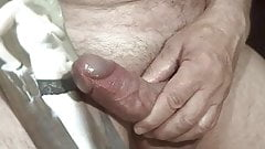 Tribute for argentina69 - cum on tits and face