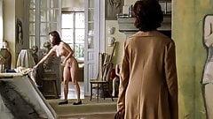 Paz Gomez Naked Scene On ScandalPlanet.Com