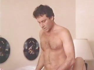 S Vintage Porn