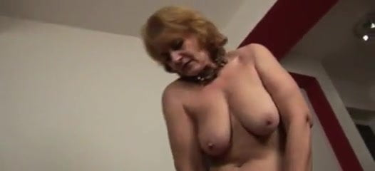Old Naked Housewife Older Tube Porn Video A4 - Xhamster-7583