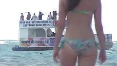 Swingers on a Yacht