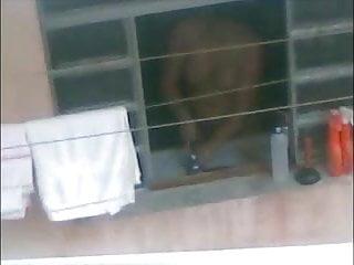 Download video bokep Filha da minha vizinha pega no flagra Mp4 terbaru