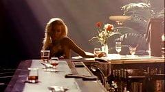 Playboy Playmate Barbara Moore