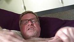 sub dad needs his hole fucked
