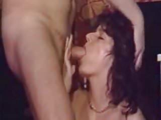 European Vintage Erotica  Mpg