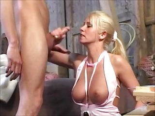 pay for the facial 126 a Hooker fantasy story