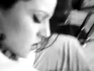 Video bokep online baise devant un film x 3gp