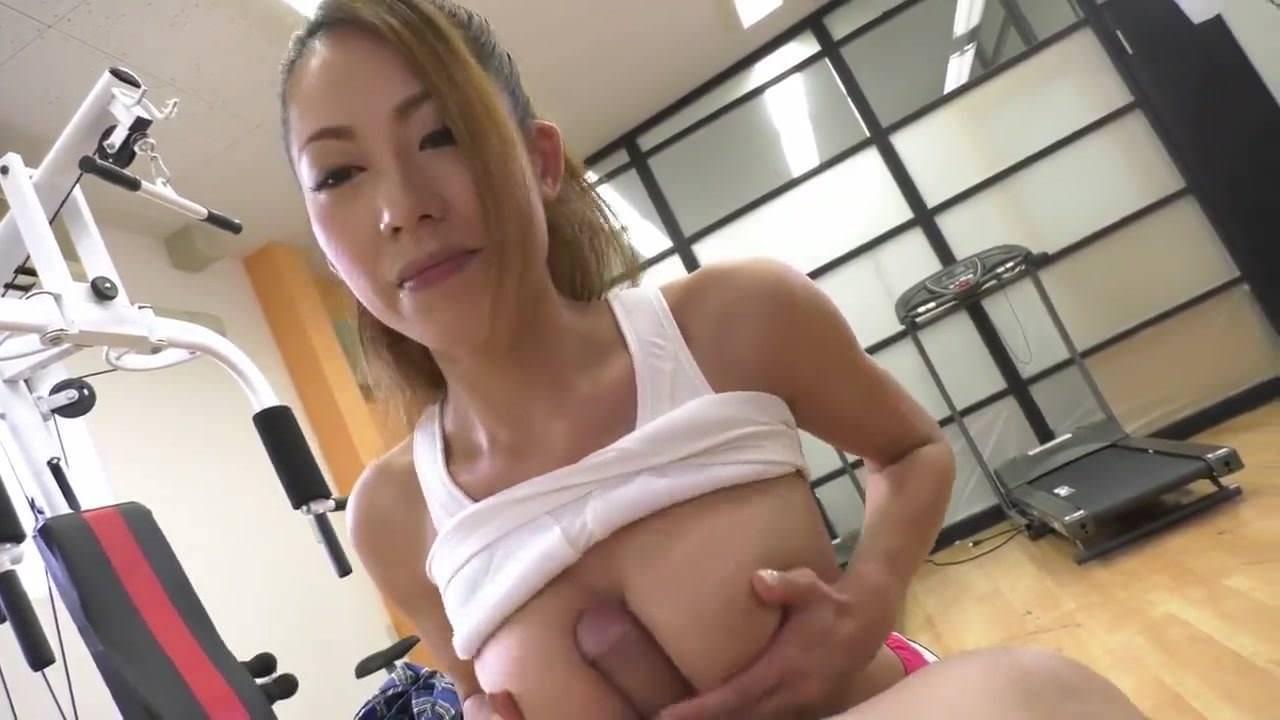 секс японский порно спорт