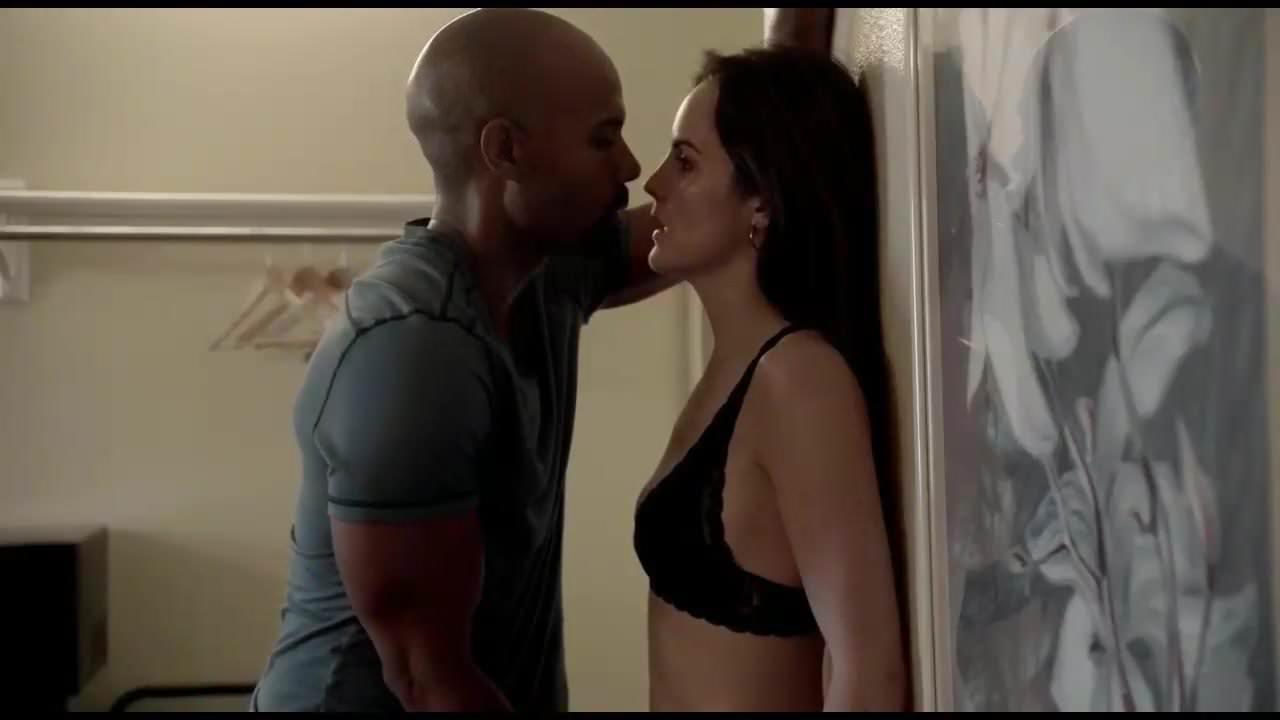 Секс видео с зейфертом алексеем