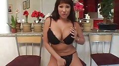 Slut Ava Devine