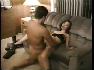 Download video bokep Satomi gets Pounded Hard Mp4 terbaru