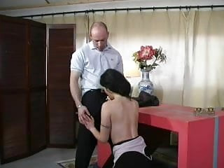 excellent Free deep anal fisting movies for explanation, the