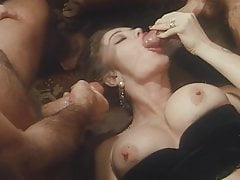 MMFMIKE: Blondes hot threesome