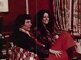 Vice Versus Vice (1971) 1of2