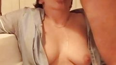 Some Amazing blowjobs
