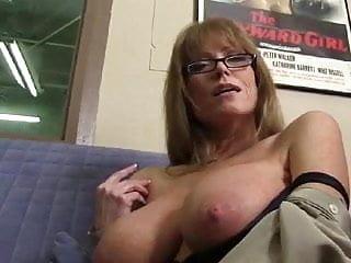 Darla Crane topless talk