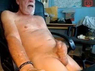myvidster gay porn