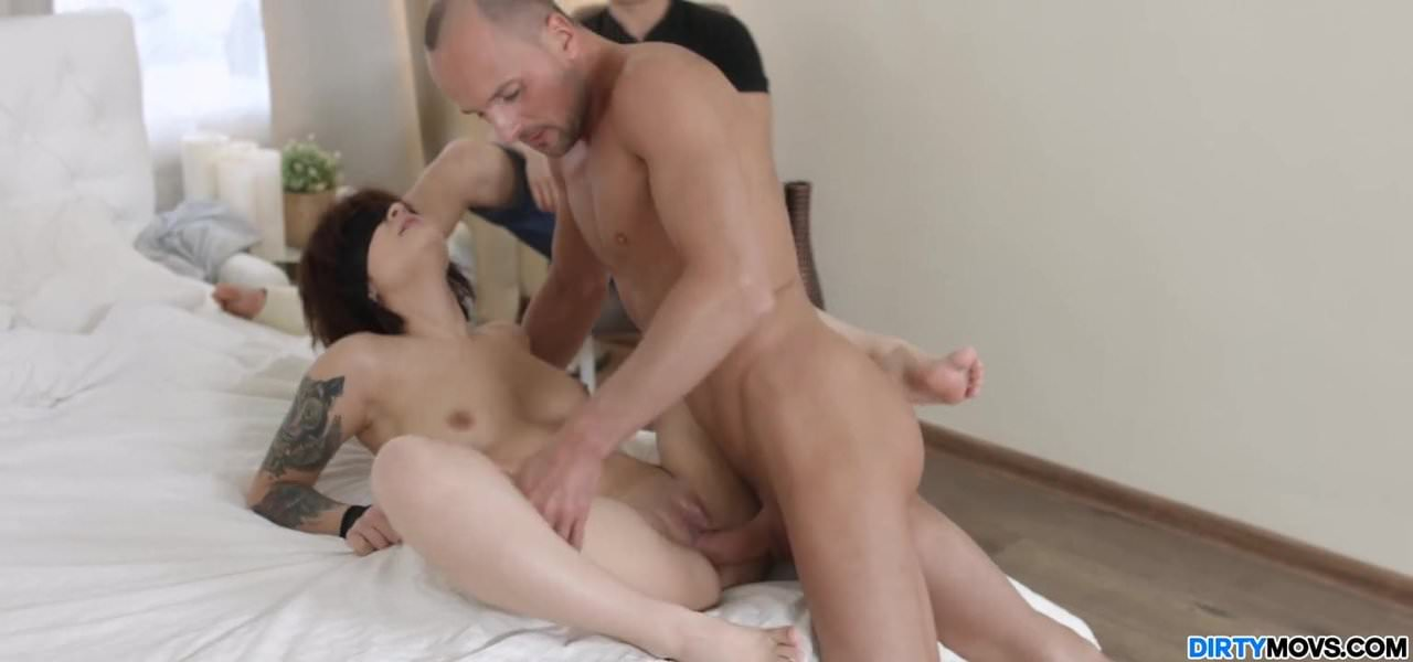 Big tit italians getting fucked pictures