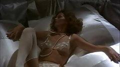 Suzanne McBain Odyssey The Ultimate Trip 1977 sc 9