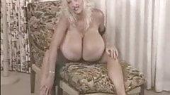 Webcam Girl x4456