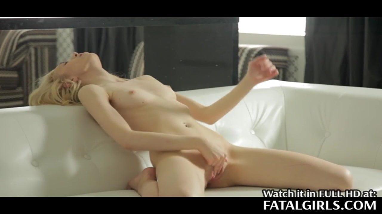 video-room-masturbation