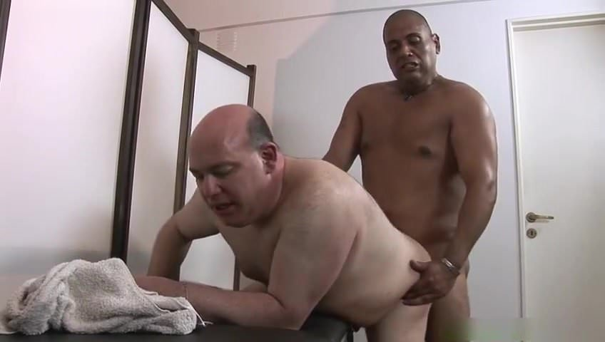 guy porn of guys jacking off each other huge cocks and gay free porn no show socks he