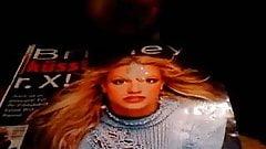 Britney Spears Vol.1