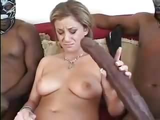 Big panis sex vedio