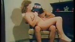 Greek Porn Part 5
