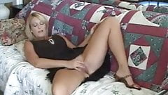 Dirty talking masturbation homemade free porn movies