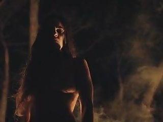Hilary swank boobs nude