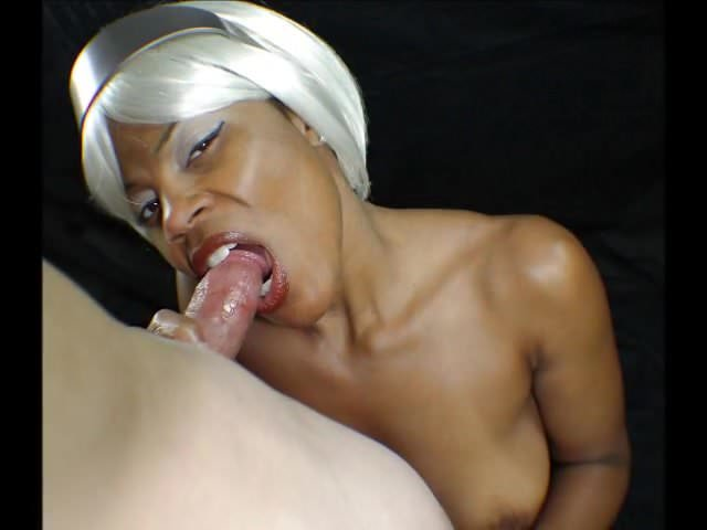Swallowz big raven video blowjob tits adult out the