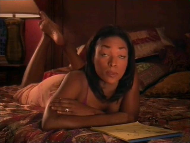 kellita smith porn