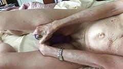 horney wife orgasm 104
