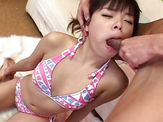Download video bokep Fucking the cook in the back of the kitchen Mp4 terbaru