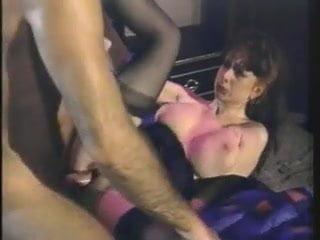 Blonde sex bomb handjob 94%
